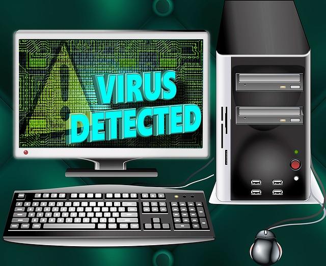 Windows PE file and Malware scanners.