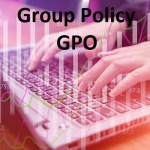 How To Apply Group Policy In OU