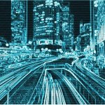 What is Reverse IP Lookup