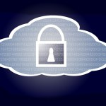 What is Cloud Network Security and why it is so important