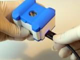 Quartz Crystal Microbalance - openQCM