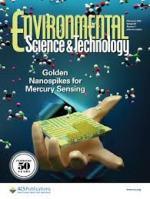 Environ_Sci_Technol.