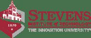 Logo-NJ-stevens