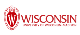 uw-logo-red-flush-300x181