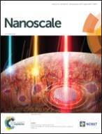 nanoscale_cover