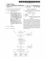 Patent_US20180332839A1