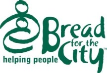 bread-for-the-city-logo
