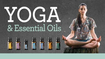 16x9-1295x500-yoga-and-essential-oils-us-english-web