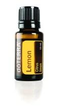 lemon-15ml-1