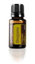 oregano-15ml