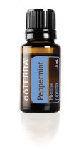peppermint-15ml
