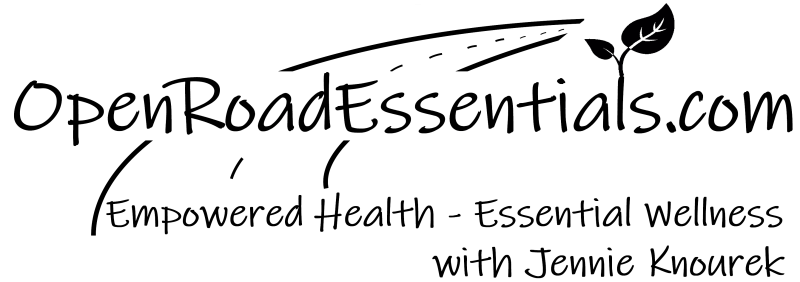 Empowered Health / Essential Wellness