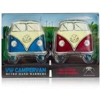 638194ed21_VW Campervan Retro Hand warmers
