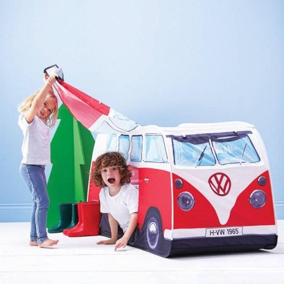 original_children-s-camper-van-tent