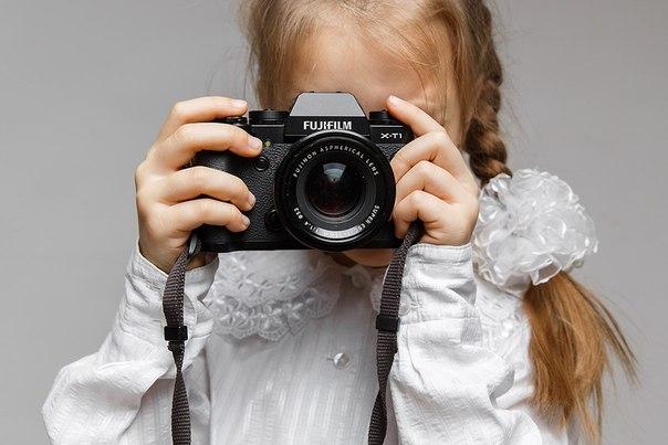 12 идей как заработать больше денег на фотографии