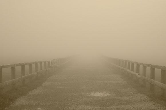 Съемка в плохую погоду - подсказки фотографам