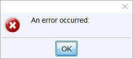 CS Error Message.jpg