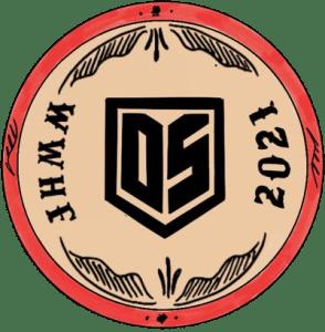 WWHF Coin