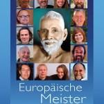 europäische meister, john david, europäische meister john david, facetten des erwachens, satsang