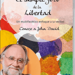 el simple gozo de la libertad, john david