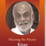 kiran, indian master