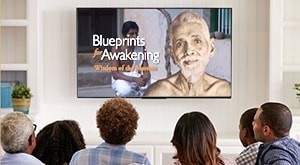 spiritual films about Awakening