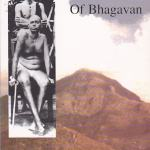 david godman, ramana maharshi, living by the words of bhagavan