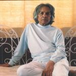 Talks of UG Krishnamurti