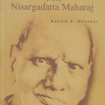pointers from Nisargadatta, by Ramesh Balsekar
