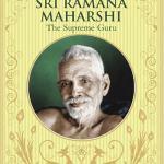 ramana maharshi, supreme guru
