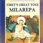 Milarepa, the most legendary saint in Tibetan Buddhist history