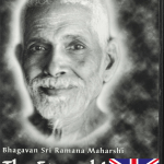 eternal light dvd, ramana maharshi eternal light, ramana maharshi