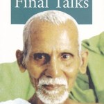 Final Talks - Annamalai Swami