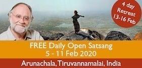 india-Feb20-en