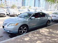Dubai second hand cars for sale