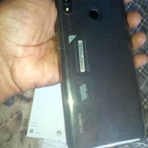 Used Huawei Y9 64 Gb Mobiles Prices Specs In Sudan 2020