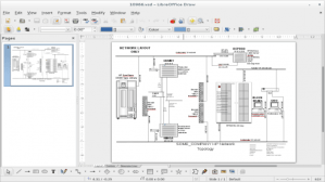 4 free and open source alternatives to Visio | Opensource