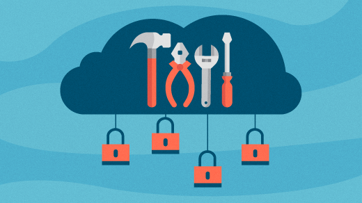 5 Open Source Tools For Container Security Opensourcecom