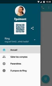 sfl_ring_captureecranmobileandroid-fr-menu