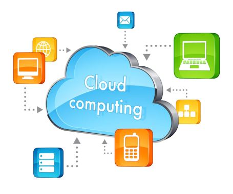 Cloud_Computing_Online_Training
