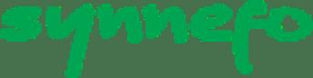 synnefo-logo