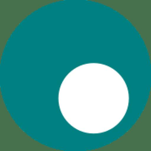 オープンソースの定義 (v1.9) 注釈付