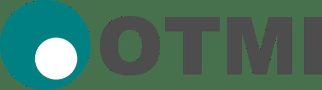 Open Source Trademark Initiative