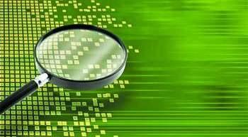Website Vulnerabilities and Nikto