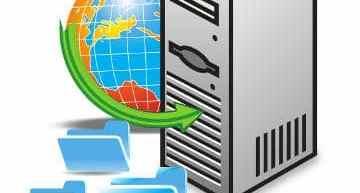 OpenLDAP, Part 3: Understanding the LDAP Schema