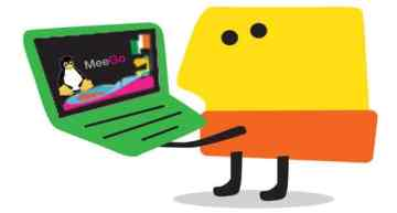 Develop and Deploy a MeeGo Application