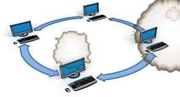 NTop as a Network Diagnostics Tool