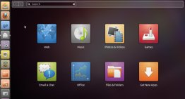 Live Life to the Full with Ubuntu 10.10