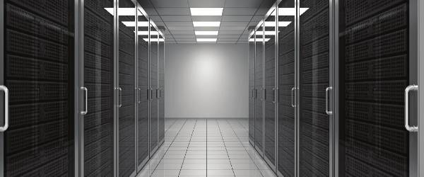 Data centre management