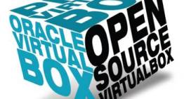 Oracle releases maintenance updates for VirtualBox 5.1 and 5.0 series